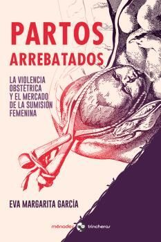 PARTOS ARREBATADOS