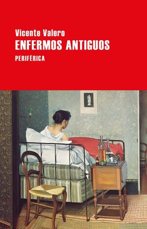 ENFERMOS ANTIGUOS