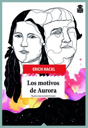 MOTIVOS DE AURORA,LOS