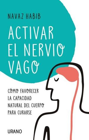 ACTIVAR EL NERVIO VAGO