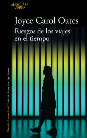 RIESGOS DE LOS VIAJES EN EL TIEMPO