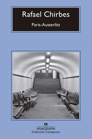 PARIS-AUSTERLITZ