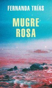 MUGRE ROSA (MAPA DE LAS LENGUAS)