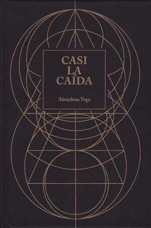 CASI LA CAIDA