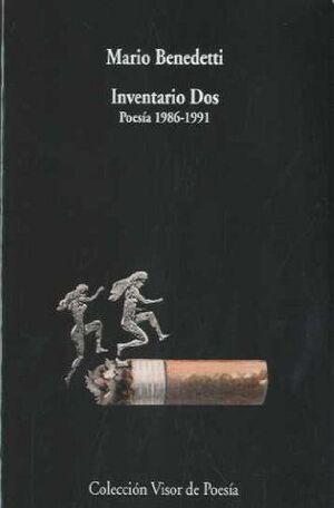 INVENTARIO 2