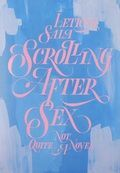 SCROLLING FTER SEX