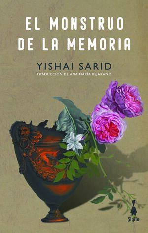 EL MONSTRUO DE LA MEMORIA