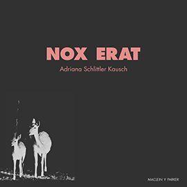 NOX ERAT