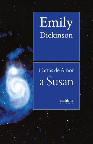 CARTAS DE AMOR A SUSAN