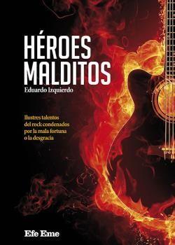HÉROES MALDITOS