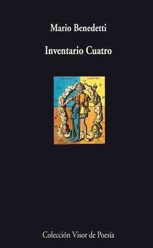 INVENTARIO CUATRO.