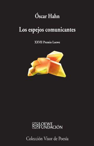 LOS ESPEJOS COMUNICANTES